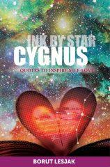 IBS04 - Cygnus - Front TP