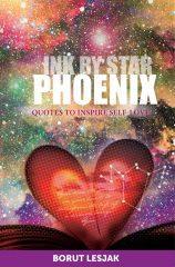 IBS06 - Phoenix - Front TP