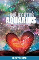 IBS18 - Aquarius - Front TP
