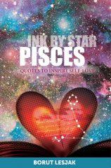 IBS19 - Pisces - Front TP