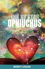 IBS20 - Ophiuchus - Front TP